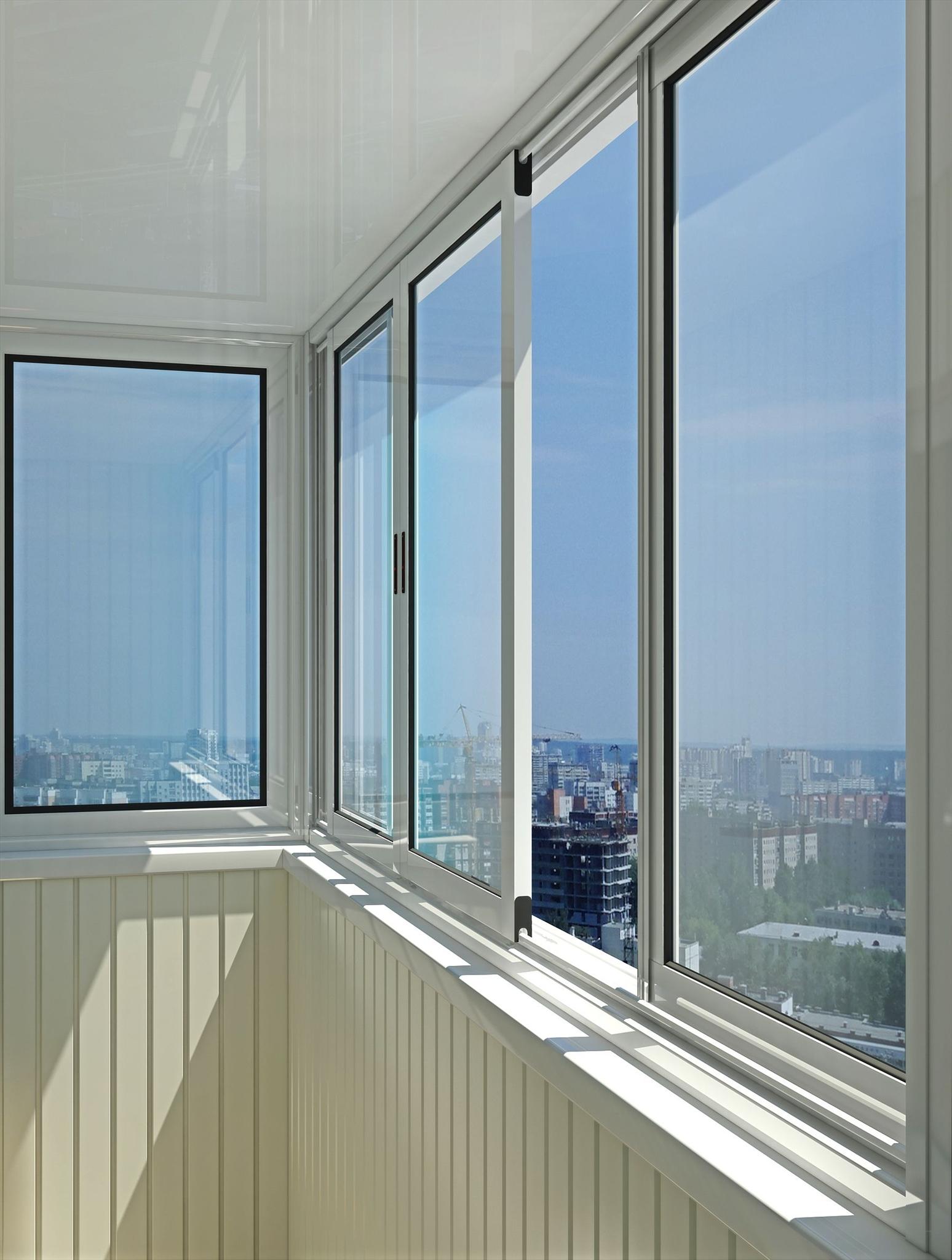 Пластиковые окна, балконы, ворота, фасады, рольставни, жалюз.
